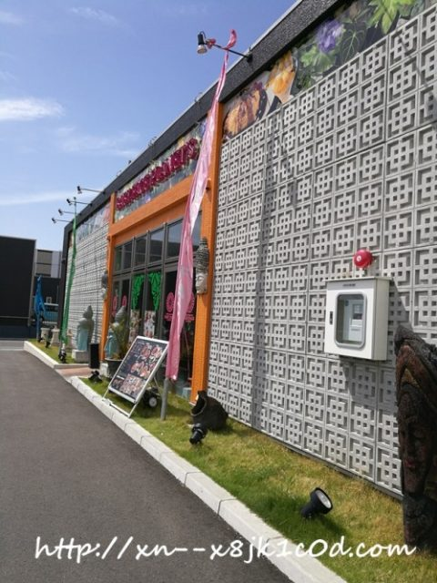 ベビーフェイス 大垣・羽島店でおすすめのメニュー ベスト3