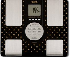 jojoの体重計