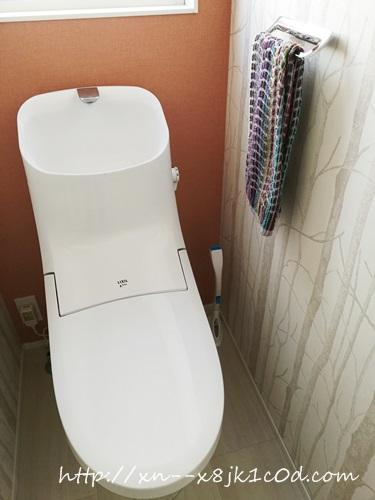 風水的にトイレに置いてはいけないもの&置くといいものリスト