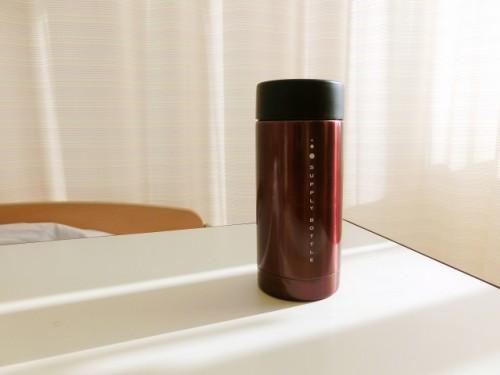 水筒の乾かし方!水滴を残さず乾かす☆乾燥させる方法とは?
