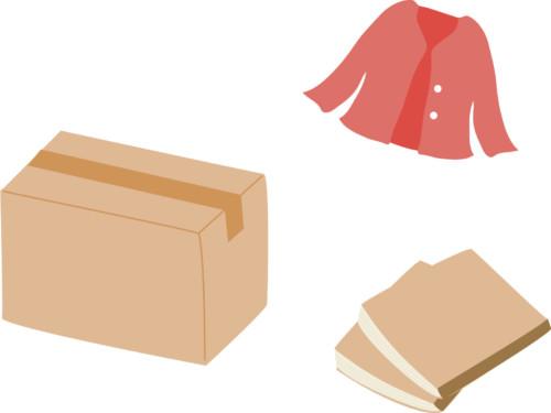 ブログで話題の1日1捨ってなに?1日1捨の物を捨てる基準を調査