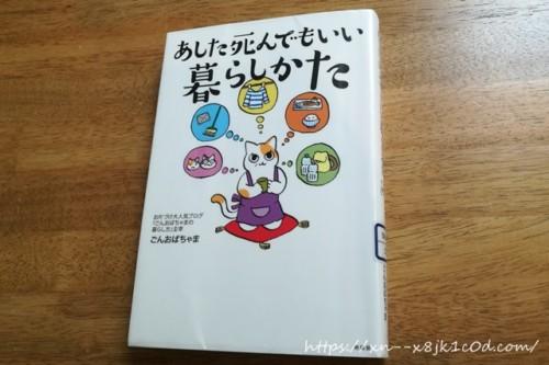 ごんおばちゃまの本