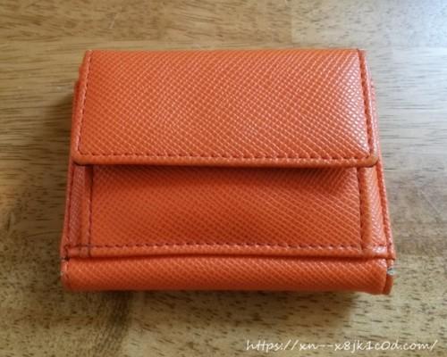 財布にいれておくといいものとダメなものまとめ