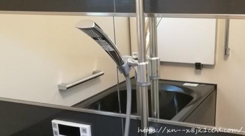 お風呂掃除用の洗剤として代用できるものはなに?